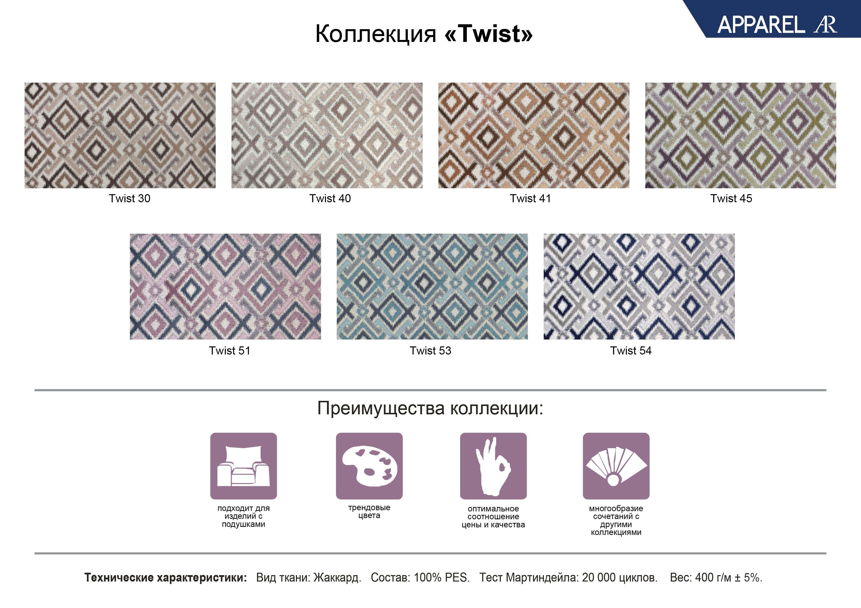 Картинки по запросу twist apparel