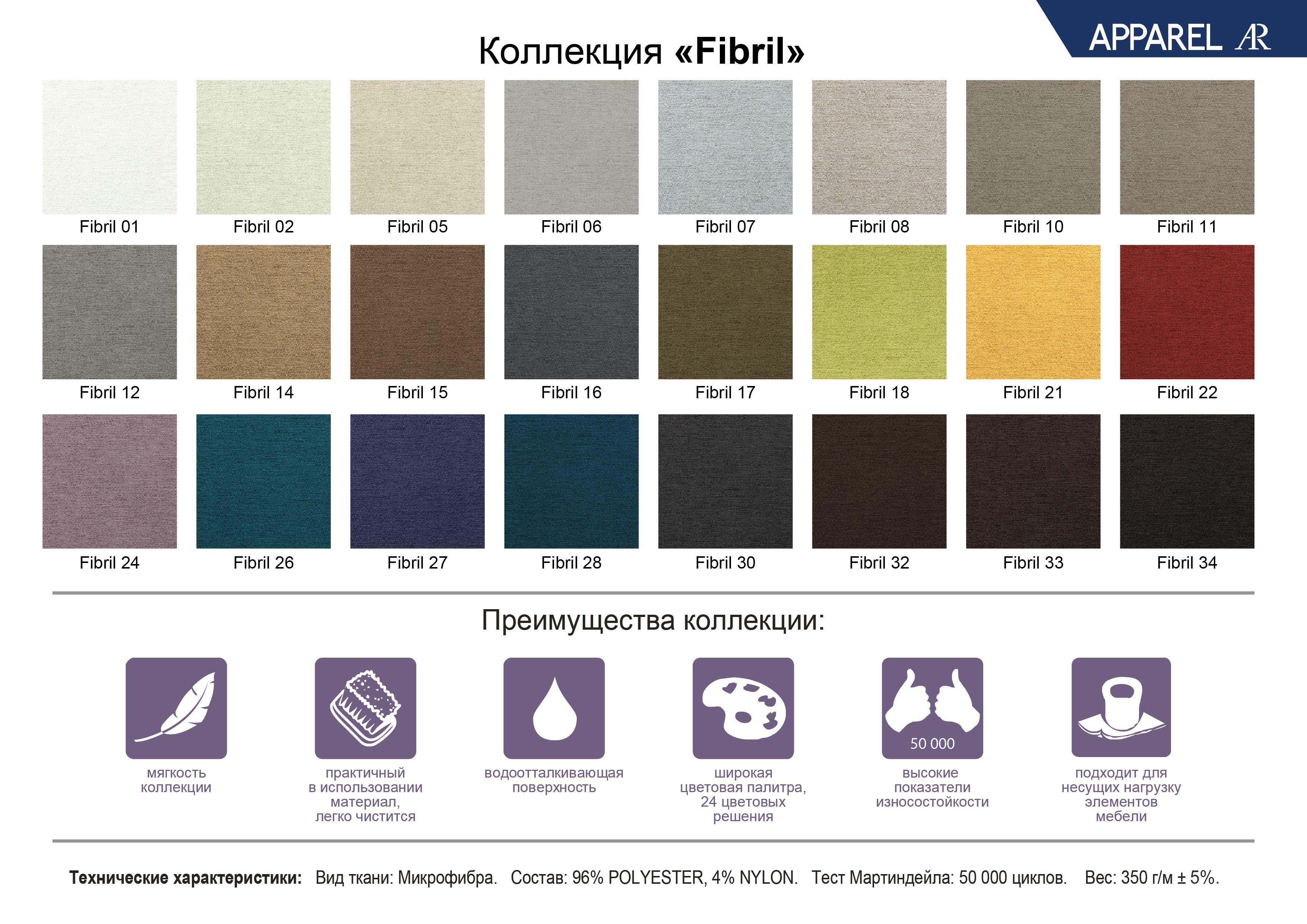 Картинки по запросу apparel fibril