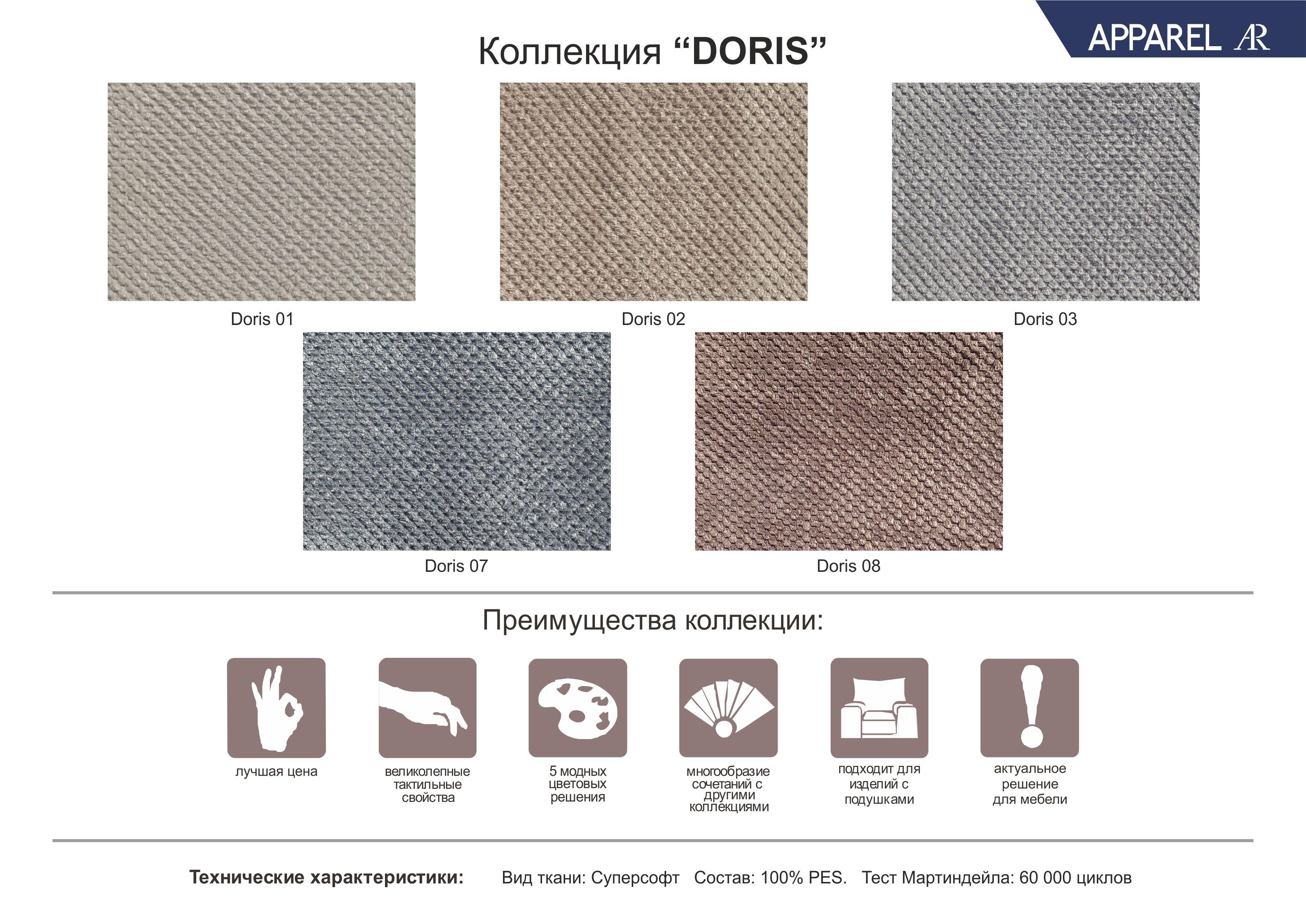 Картинки по запросу apparel doris