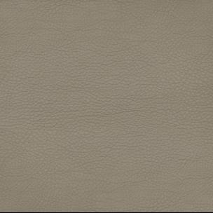 Botticelli 1133