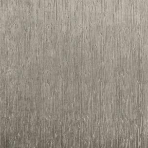 Madera Grey