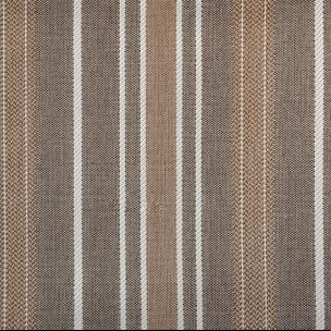 Flax Stripe 03