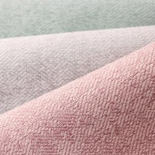 Рогожка ткань LORIS