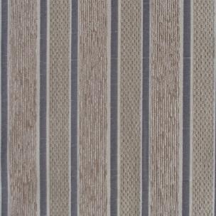 Canada Stripe Beige