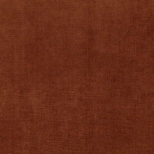 Piano 1148