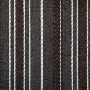 Flax Stripe 07