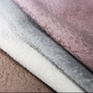 Микрофибра ткань Pudra