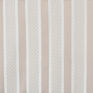 Renuar Stripe - White