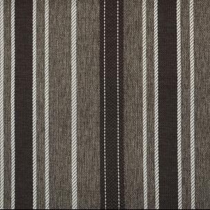 Flax Stripe 06