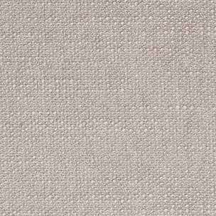 Chillout Taupe Grey