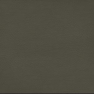Botticelli 1122