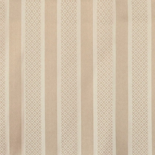 Renuar Stripe - Cream