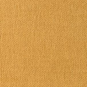 Grand Yellow