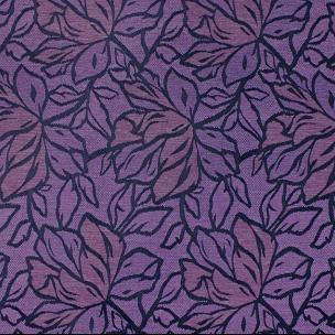 LUMINS FLOWERS 36 fiolet
