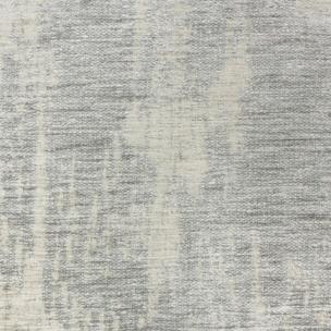Brioni Light Grey