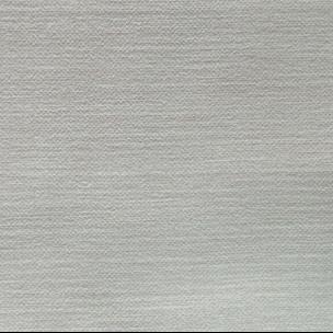 Valentine Plain 0099