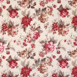 Print Flora 2
