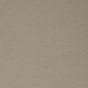 Reef taupe