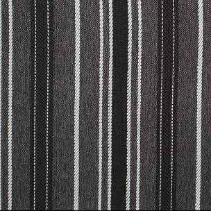 Flax Stripe 05