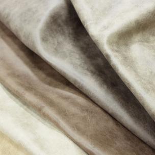 Микрофибра ткань Vavilon