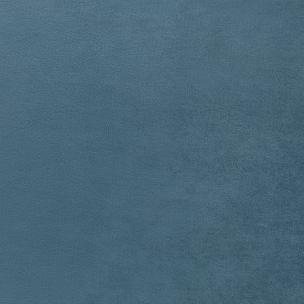 Iris Deep Ocean
