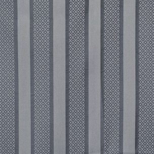 Renuar Stripe - Grey