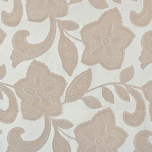 Renuar Flowers - White