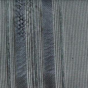 Lamines Stripe 1005