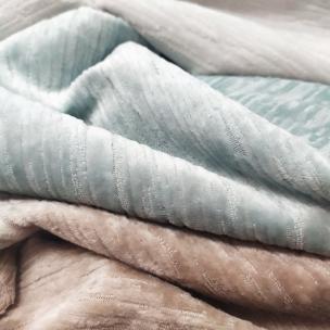 ткань Madera