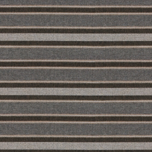 Lumins Stripe - Dark grey