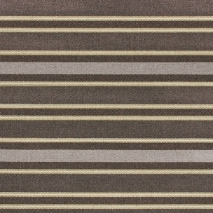 Lumins Stripe - light brown