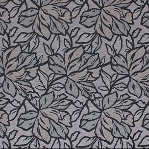 LUMINS FLOWERS 38 mokko