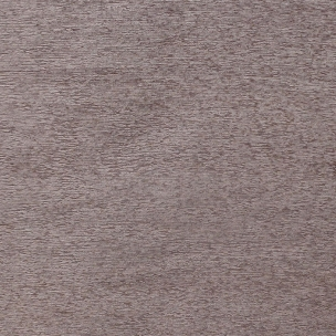 Canada Plain Brown