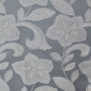 Renuar Flowers - Grey