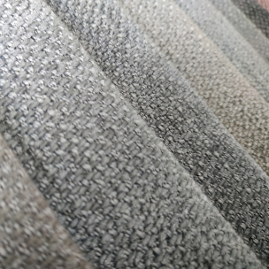 Шенилл ткань Artline