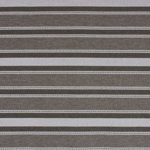 Lumins Stripe - light grey