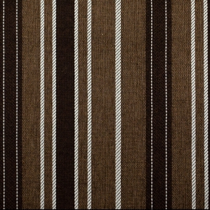 Flax Stripe 02