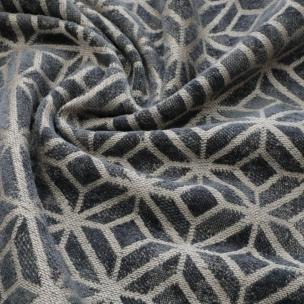 Шенилл ткань Motiff