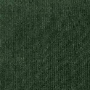 Piano 1312
