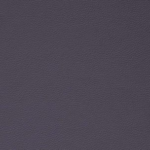 Reef purple