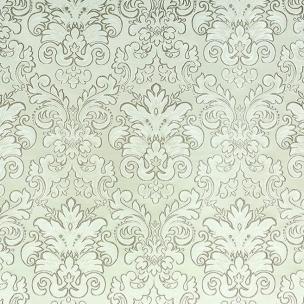 Luchia White-07