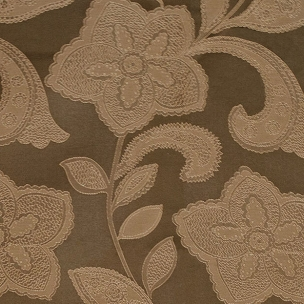 Renuar Flowers - Brown