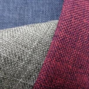 Рогожка ткань Lux