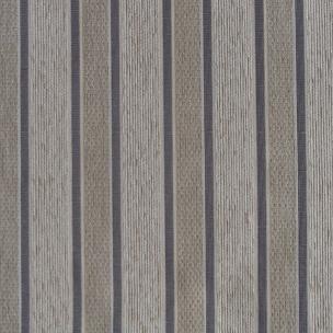 Canada Stripe White