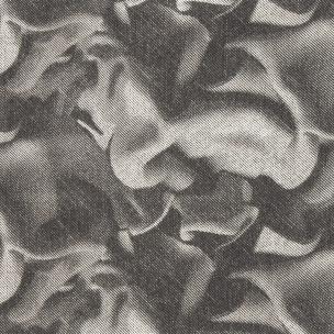 Mystery 1004 grey