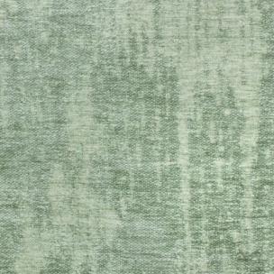 Brioni Water Green