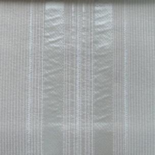Lamines Stripe 1008