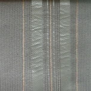 Lamines Stripe 1009
