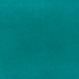 Milano Aquamarine