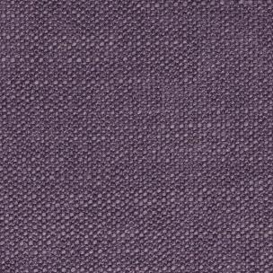 Chillout Purple